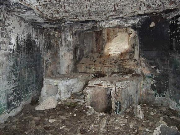 fort-drum-112