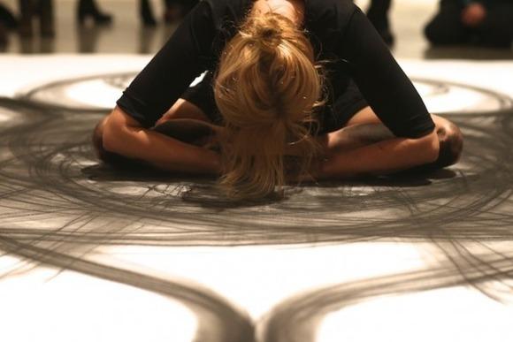 Heather-Hansen-Value-Of-A-Line-Body-Art-13-600x400