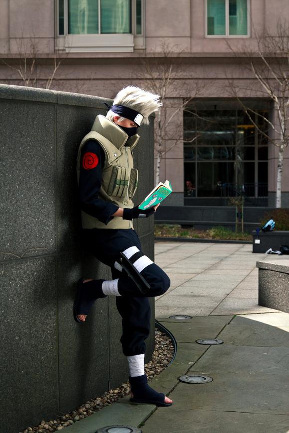 kakashi_hatake_by_suki_cosplay-d576fee