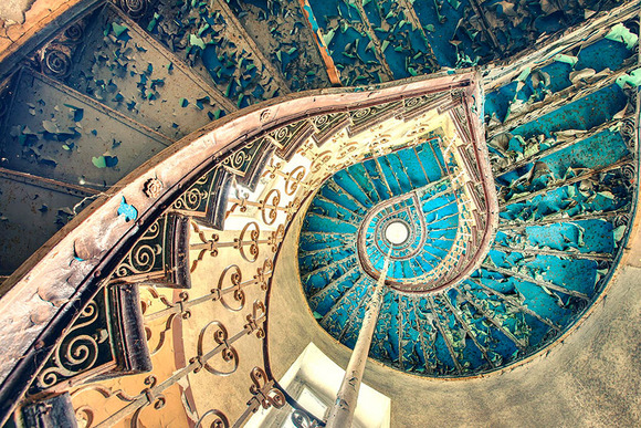spiral-stairs-2-6-1