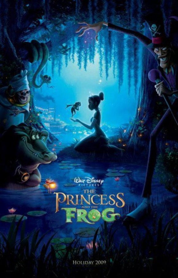 2009-The-Princess-and-the-Frog-Poster-512x800