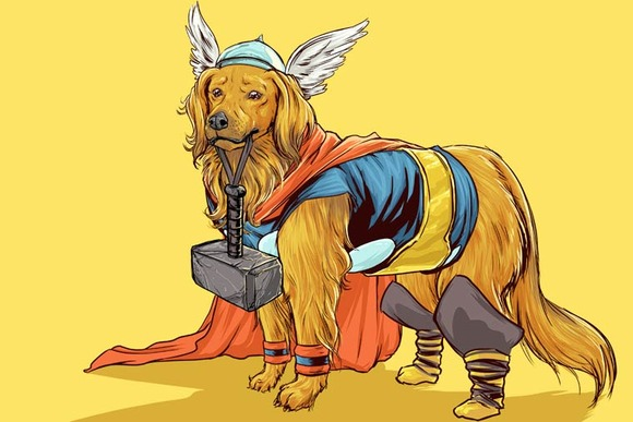 Josh-Lynch-Marvel-Dogs-10