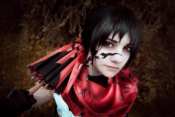 sasuke_uchiha___anbu_by_hinata_chaan-d7ttqha