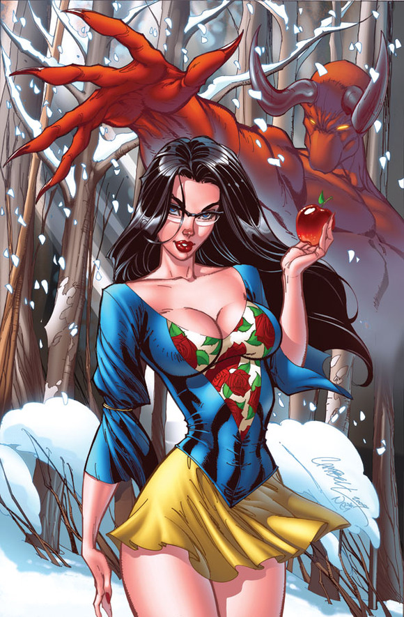 snow-white-campbell