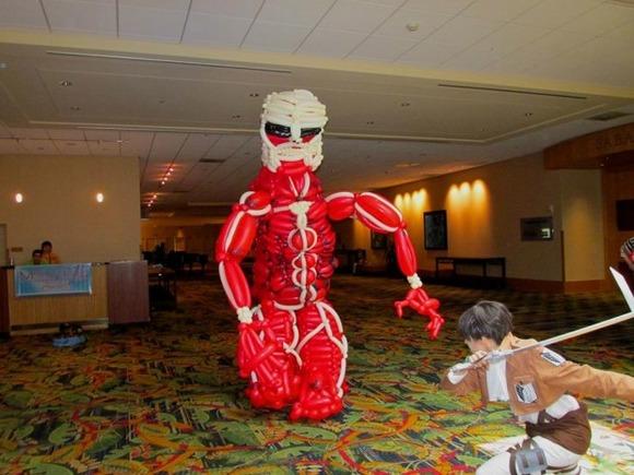 attack_on_titan_cosplay_1-620x465