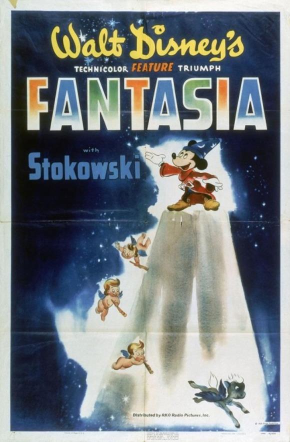 1940-Fantasia-Poster-525x800