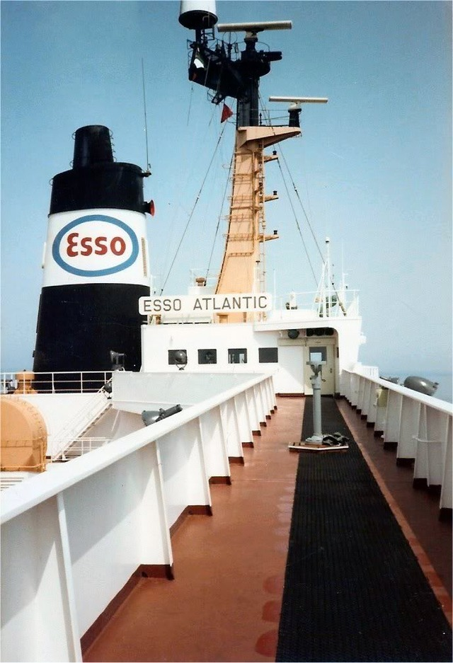 EssoAtlantic-funnel