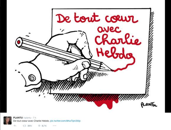 jesuisCharlie-dessins-hommage-010