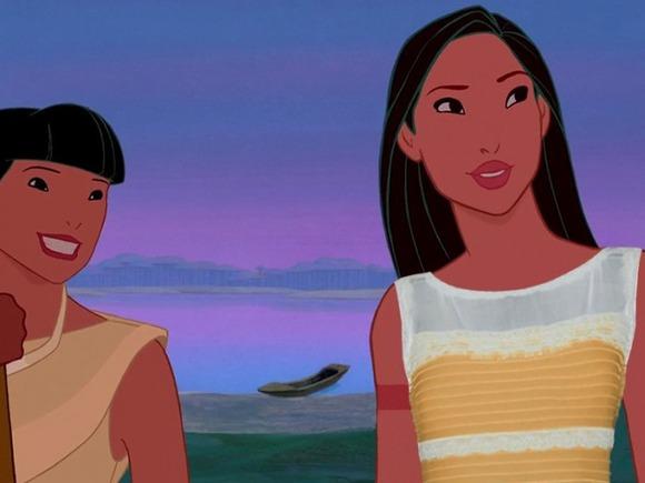 Pocahontas-dress-700x525c