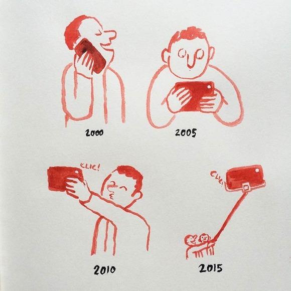 Jean-Jullien-illustrations-14