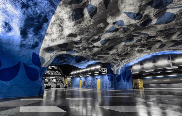 stockholm-metro-art-anders-aberg-karl-olov-bjor-8