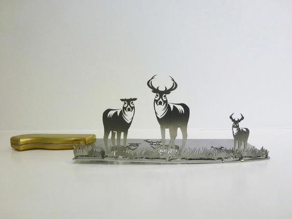 sculptures-cut-from-the-blades-of-knives-li-hongbo-4
