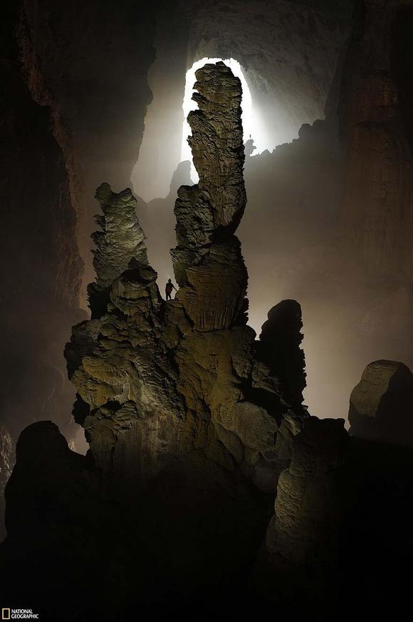 amazing-caves-2-2