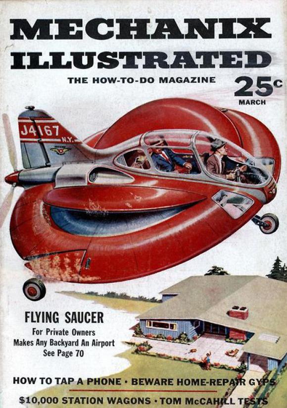Fantastic_future_flying_machines_004_01252014
