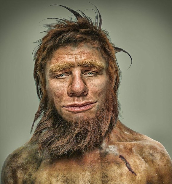 daniel-craig-caveman