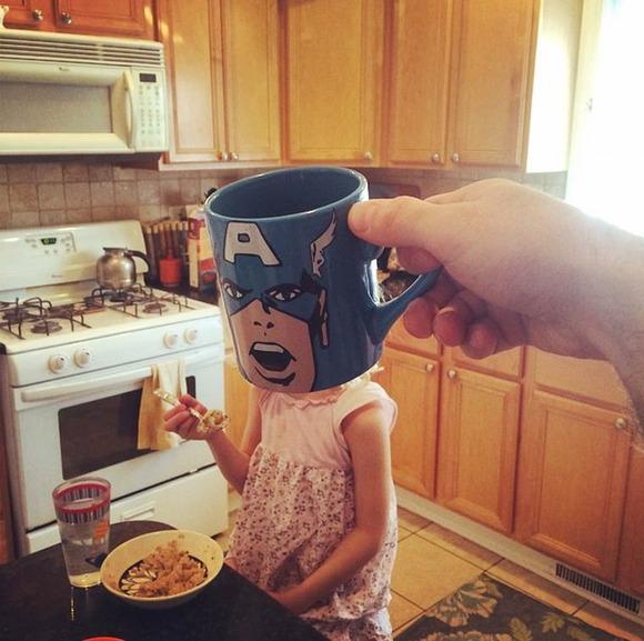 Breakfast-Mugshot-15