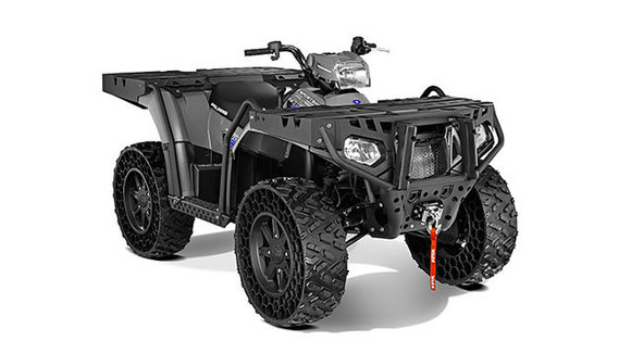 Military-Inspired-ATV-With-Airless-Unpoppable-1