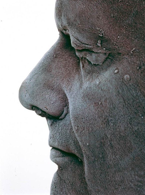 marc-quinn-self-2006-2