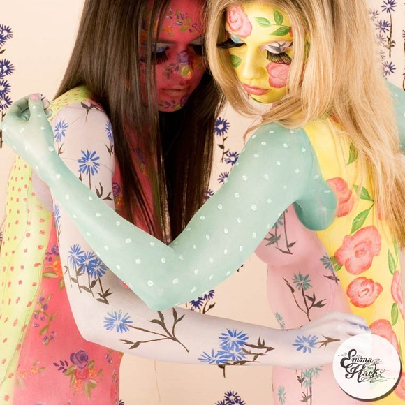 emma-hack-body-painting-10