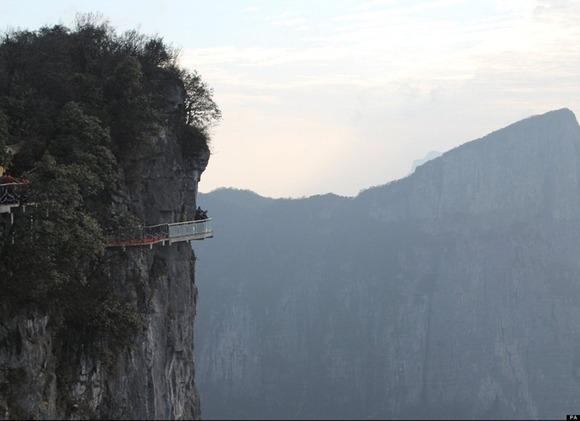 skywalk-tianmen-mountain-6[2]