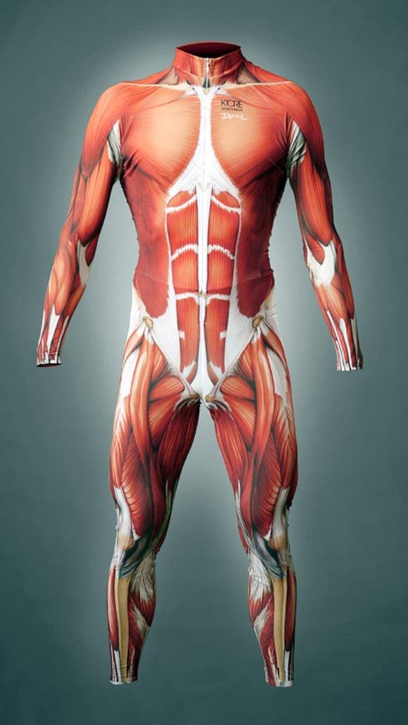 musclesuit02