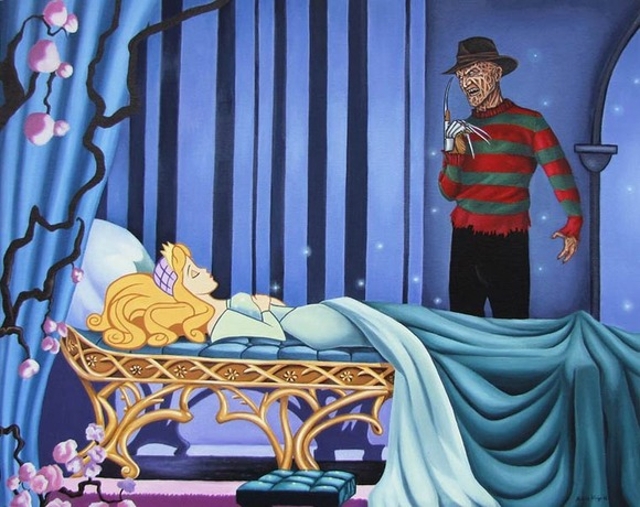 horror-disney-princesses-6