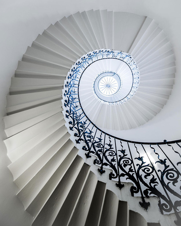 spiral-stairs-2-27