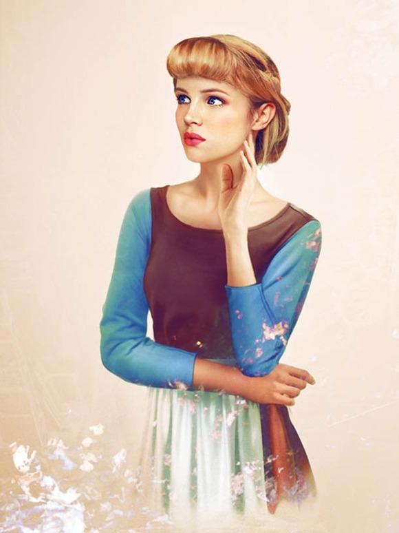 real-life-disney-princesses-04
