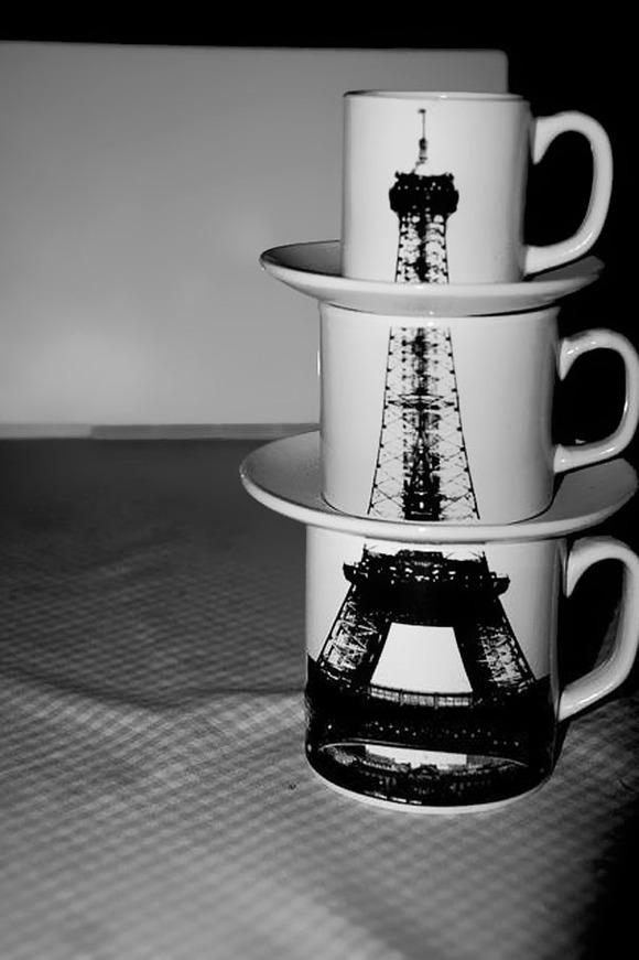 creative-cups-mugs-design-16