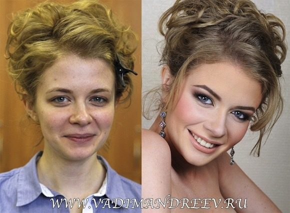 makeupartist01