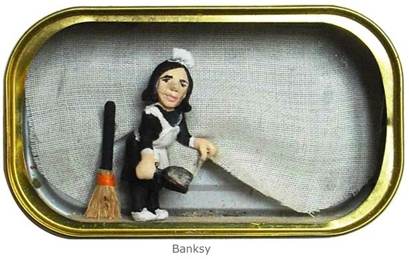 Banksy-Sardine-can1