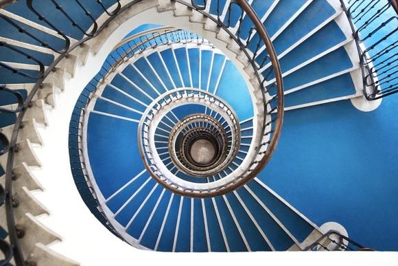staircase-balint-alovits-7