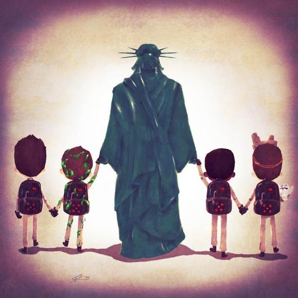 Andry-Rajoelina-super-families-4