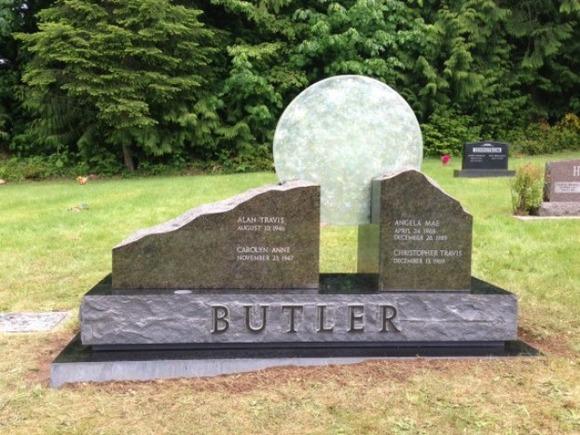 Butler_1-565x424