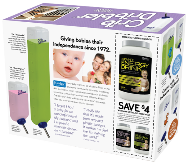 prank-feeding-system-box-2