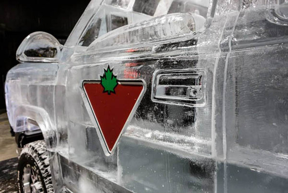 Canadian-Tire-Ice-Truck-6