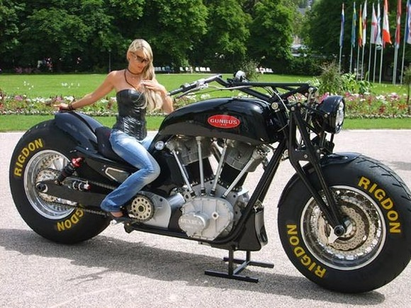 Gunbus-410-6730cc-motorcycle