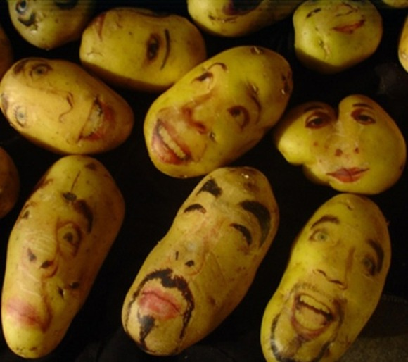 potatoportraits04