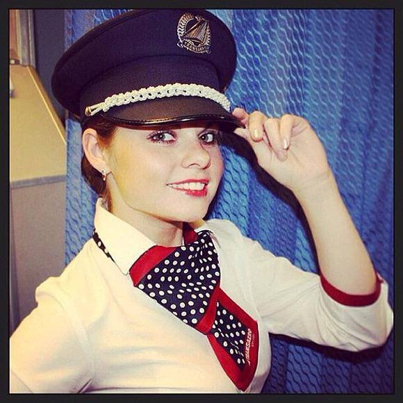 stewardessrfgirls04