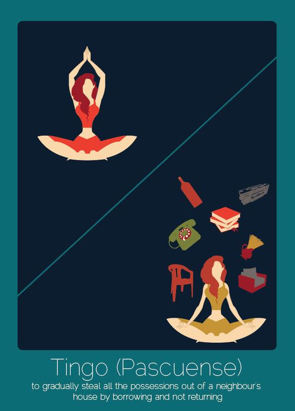 found-in-translation-illustrations-anjana-iyer-18
