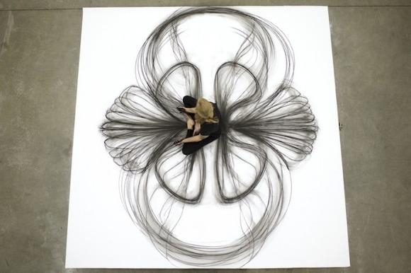 Heather-Hansen-Value-Of-A-Line-Body-Art-2-600x399