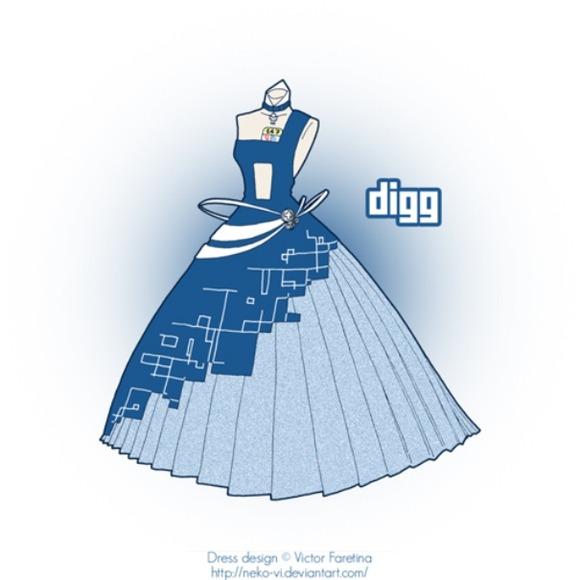 website_dresses_12