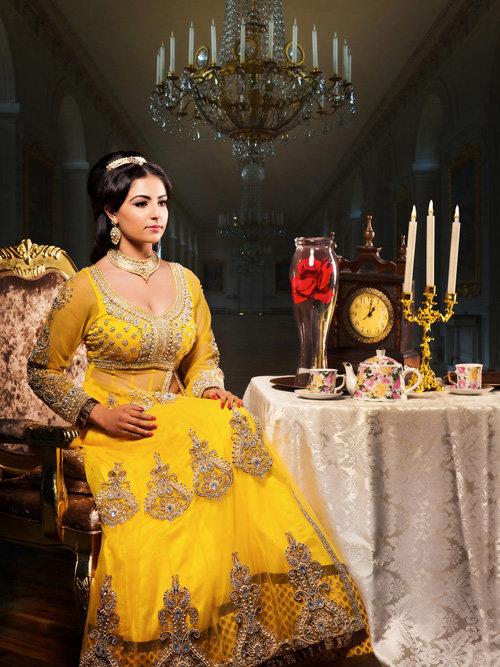 indian-disney-princesses-04