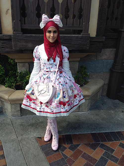 hijab-lolita-08