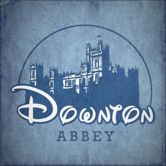walt-disney-pictures-logo-street-art20