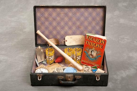 Jon-Crispin-Willard-Suitcases-18