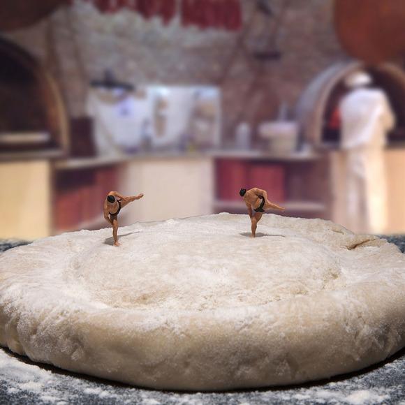minimize-food-miniature-photography-diorama-william-kass-17