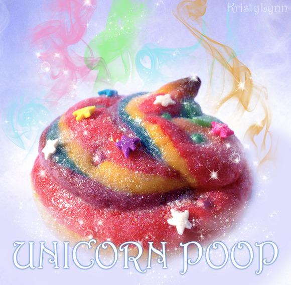 unicorn_poop_01