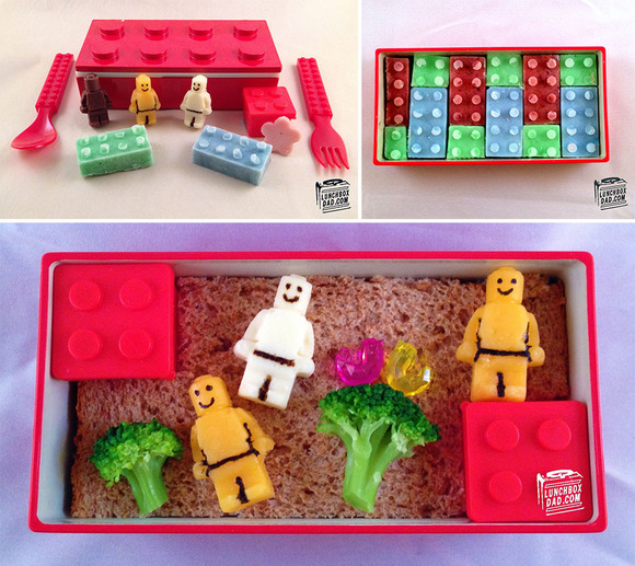 lunchbox-dad-food-art-bento-boxes-5