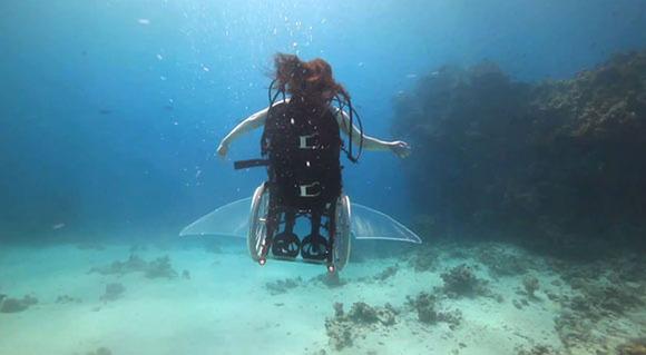 underwater_wheelchair_04